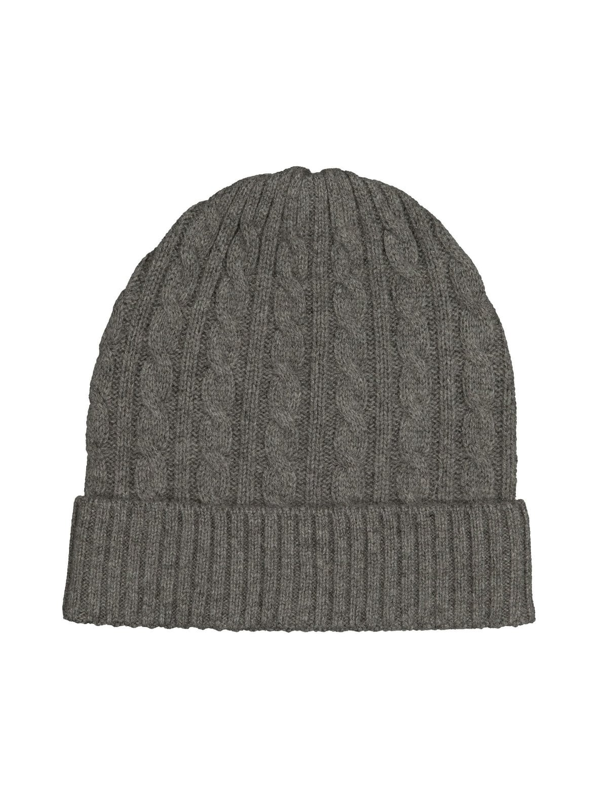 Dark Grey (harmaa) Balmuir Chapelle-kashmirpipo 340800  d54e574202