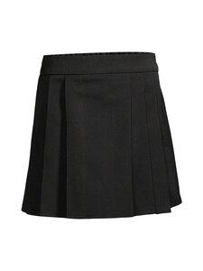 MINGNELIN - Uniform-hame - BLACK   Stockmann