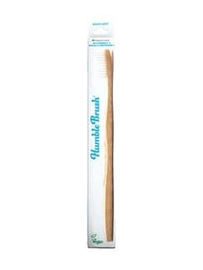 Humble Brush - Adult Soft -hammasharja - null | Stockmann