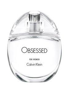 Calvin Klein Cosmetics - Obsessed EdP -tuoksu - null | Stockmann