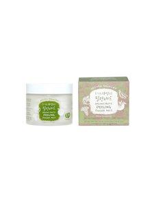 Whamisa - Organic Fuits Peeling Finger Mitt -kuorintalaput 30 kpl/180 g - null | Stockmann