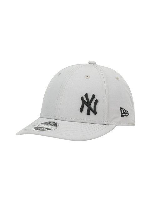 9Fifty NY Yankees -lippalakki