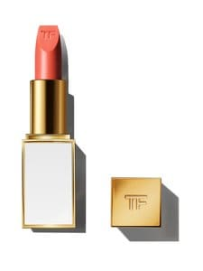 Tom Ford - Soleil Lip Color Sheer -huulipuna   Stockmann