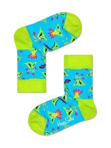 Happy Socks - Kids Volcano -sukat - 6700-BLUE | Stockmann