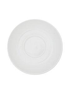 Pentik - Valkea-kahvivati 15 cm - VALKOINEN | Stockmann