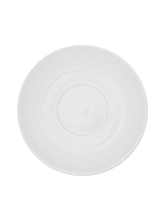 Pentik - Valkea-kahvivati 15 cm - VALKOINEN | Stockmann - photo 1