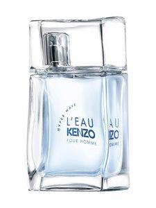 Kenzo - L'Eau Kenzo pour Homme Hyper Wave EdT 30 ml | Stockmann