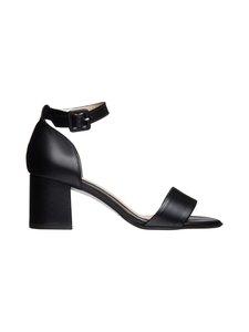 PETER KAISER - Florentine-sandaalit - BLACK SAMOA | Stockmann