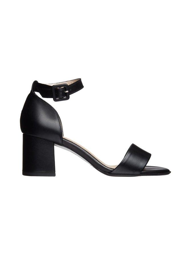 Florentine-sandaalit