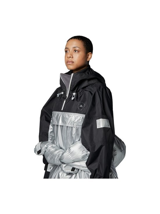 adidas by Stella McCartney - Takki - BLACK/METSIL | Stockmann - photo 7
