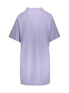 Uhana - Happiness T-Shirt Dress - LILAC | Stockmann