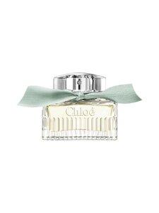 Chloe - Signature EdP Naturelle -tuoksu 30 ml | Stockmann
