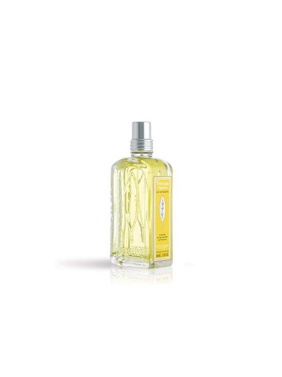 Loccitane - Citrus Verbena EdT -tuoksu 100 ml - NOCOL   Stockmann - photo 1