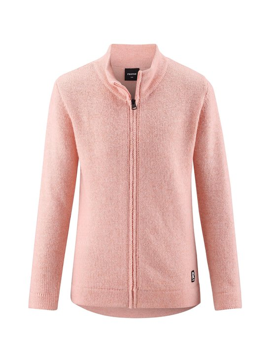 Reima - Noshaq-villaneuletakki - 3040 POWDER PINK | Stockmann - photo 1