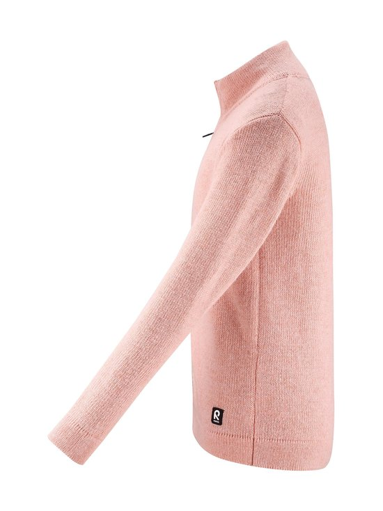 Reima - Noshaq-villaneuletakki - 3040 POWDER PINK | Stockmann - photo 3