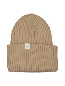 Makia - Deal-merinopipo - BEIGE | Stockmann