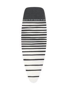 Brabantia - Fading Lines -silityslaudan päälinen, 135 x 45 cm (D) - MONIVÄRINEN | Stockmann
