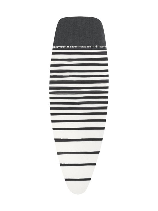 Brabantia - Fading Lines -silityslaudan päälinen, 135 x 45 cm (D) - MONIVÄRINEN   Stockmann - photo 1