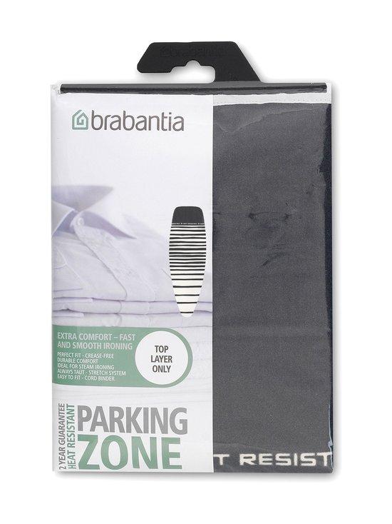 Brabantia - Fading Lines -silityslaudan päälinen, 135 x 45 cm (D) - MONIVÄRINEN   Stockmann - photo 2