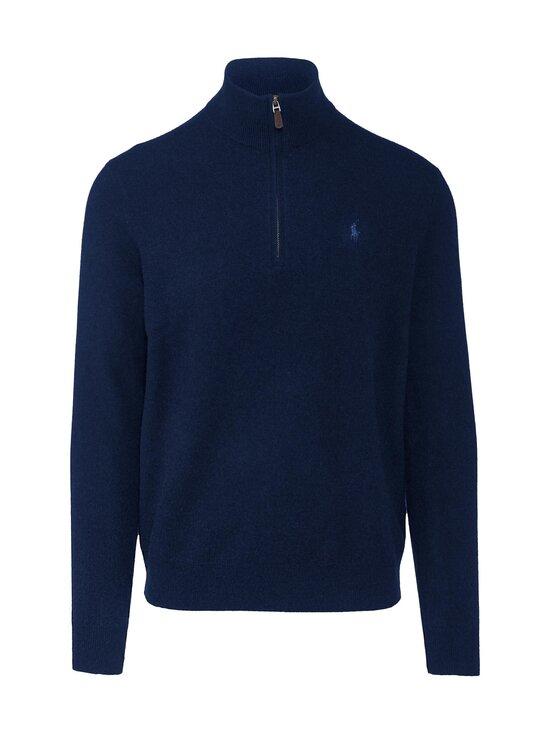 Polo Ralph Lauren - Villaneule - 2WNP BLUE | Stockmann - photo 1