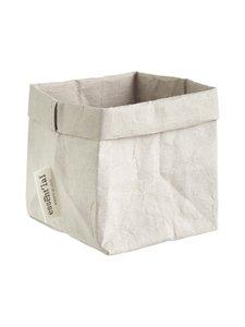 Essent'ial - Il sacchino food -kassi, pieni - VAALEANHARMAA | Stockmann