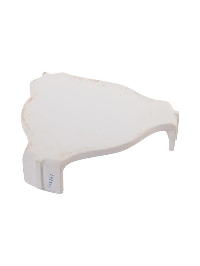 Plate Setter, L