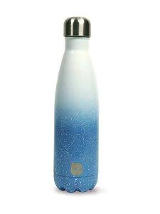 Vesi - Ocean- teräksinen juomapullo 500 ml - OCEAN | Stockmann