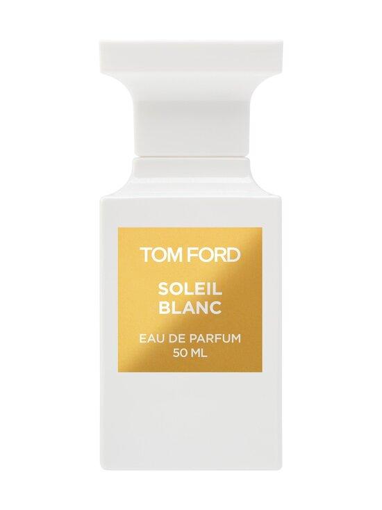 Tom Ford - Private Blend Soleil Blanc EdP -tuoksu   Stockmann - photo 2