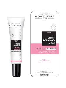 Novexpert - Magnesium Velvety Hydro-Biotic Cream -voide 30 ml - null | Stockmann