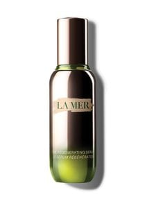 La Mer - The Regenerating Serum -seerumi 30 ml | Stockmann