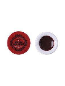 Korres - Lip Butter Wild Rose -huulibalsami 6 g | Stockmann