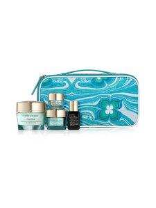 Estée Lauder - All Day Hydration Skincare Set -ihonhoitopakkaus 50 + 15 + 15 + 5 ml | Stockmann
