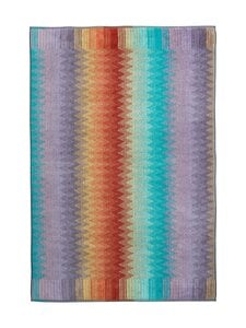 Missoni Home - Yaco-pyyhe - 159 MULTICOLOR | Stockmann