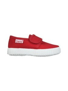 CIENTA - Kengät - 00002 RED | Stockmann