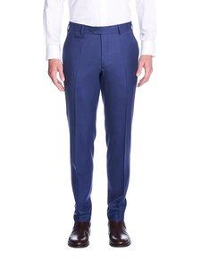 Turo - Houston Modern Fit -puvunhousut - 68 BLUE | Stockmann