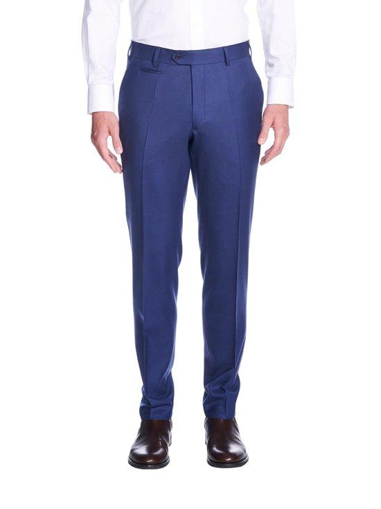 Turo - Houston Modern Fit -puvunhousut - 68 BLUE   Stockmann - photo 1