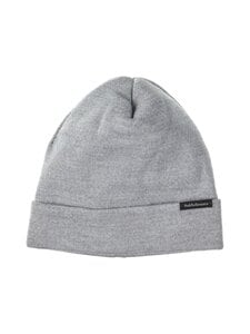 Peak Performance - Åre Hat -pipo - M03 MED GREY MEL | Stockmann