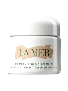 La Mer - The Moisturizing Cool Gel Cream -kasvovoide | Stockmann