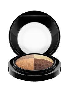 MAC - Mineralize Eye Shadow Pinwheel -mineraaliluomiväripaletti (4 sävyä) | Stockmann