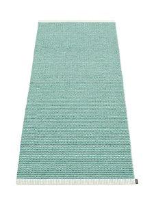 Pappelina - Mono-muovimatto 60 x 150 cm - JADE (VIHREÄ) | Stockmann