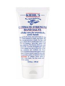 Kiehl's - Ultimate Strength Hand Salve -erittäin kosteuttava hoitovoide kuiville käsille 150 ml - null | Stockmann