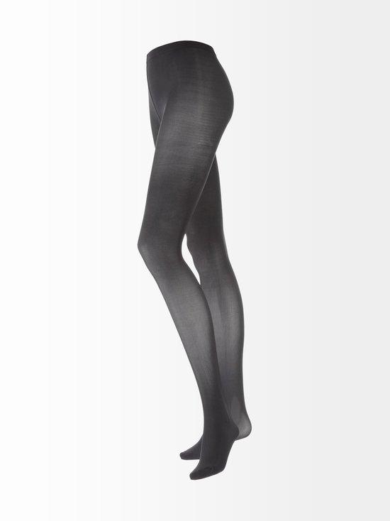 Vogue - Opaque brillante 70 den -sukkahousut - CARBON | Stockmann - photo 2