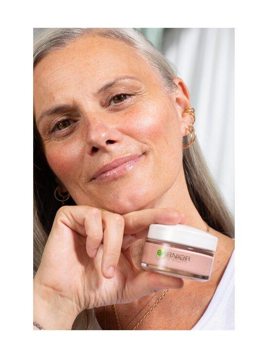 Garnier Bio - Face Cream 3-in-1 -voide 50 ml - NOCOL | Stockmann - photo 4