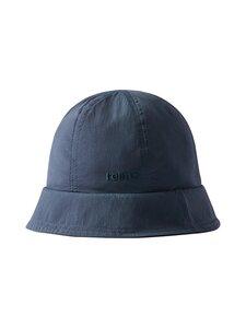 Reima - Nupu-hattu - 6980 NAVY | Stockmann