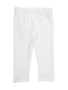Bogi - Assi-leggingsit - SOFT WHITE | Stockmann
