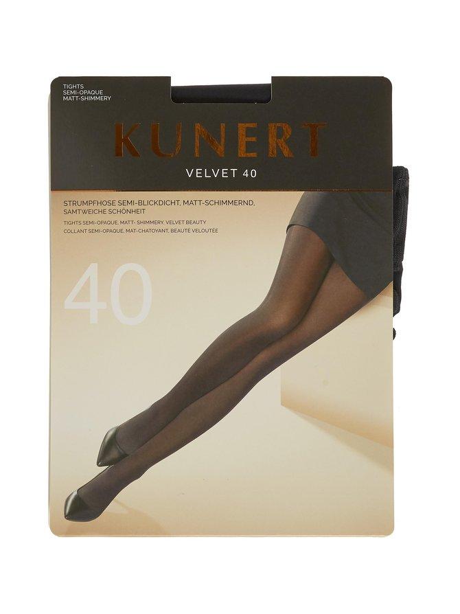 Velvet 40 den -sukkahousut