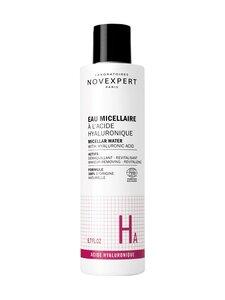 Novexpert - HYALURONIC ACID Micellar Water with Hyaluronic Acid -kasvovesi 200 ml | Stockmann