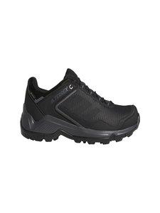 adidas Performance - Terrex Eastrail Gtx -kengät - CARBON/CORE BLACK/GREY FIVE   Stockmann