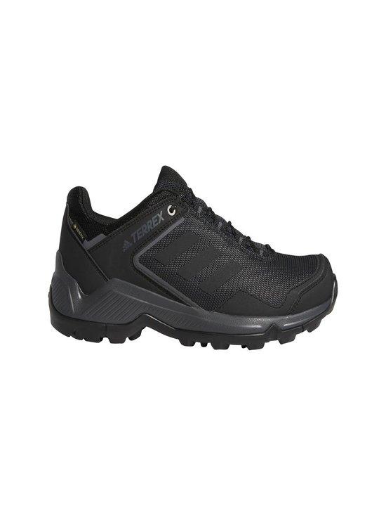 adidas Performance - Terrex Eastrail Gtx -kengät - CARBON/CORE BLACK/GREY FIVE | Stockmann - photo 1