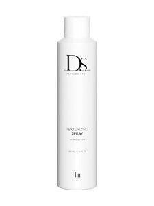 DS - DS Texturizing Spray -rakennesuihke 300 ml | Stockmann